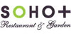 SOHO+ restaurant