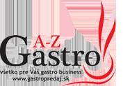 A-Z Gastro s.r.o.