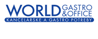 World & Gastro Office