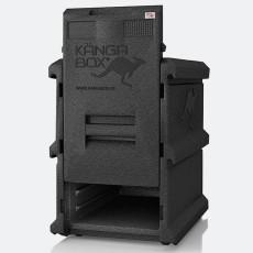 Kangabox - Kangabox Tower GN 64l - 100l