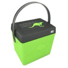 Kangabox - Kangabox termobox Trip